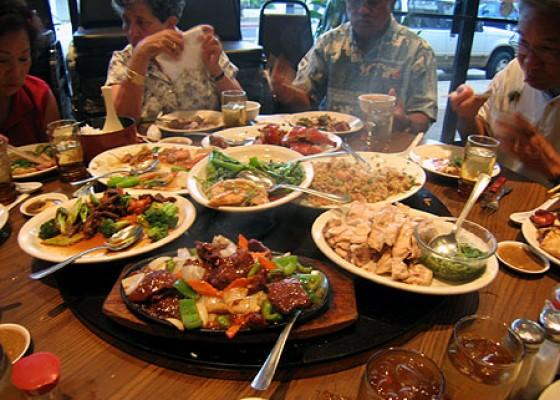 Кухня в Китае фильм дата выхода - TVdate ru